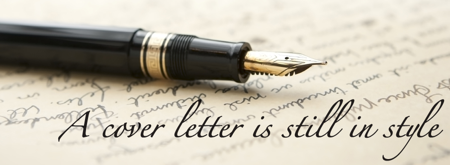 application letter quotes