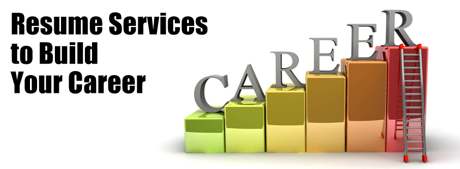 resume writing services linkedin